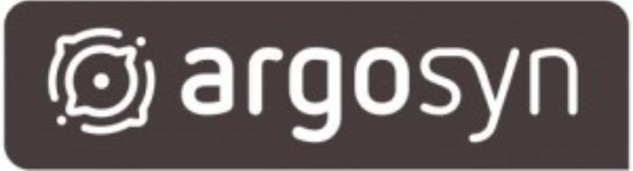 Logo Argosyn - Cofidis Participations